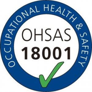 OHSA18001_blue